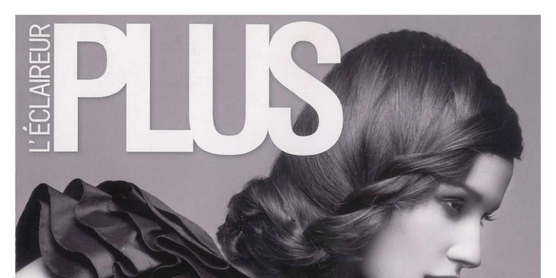 3_L-eclaireur2012_MARS-cover