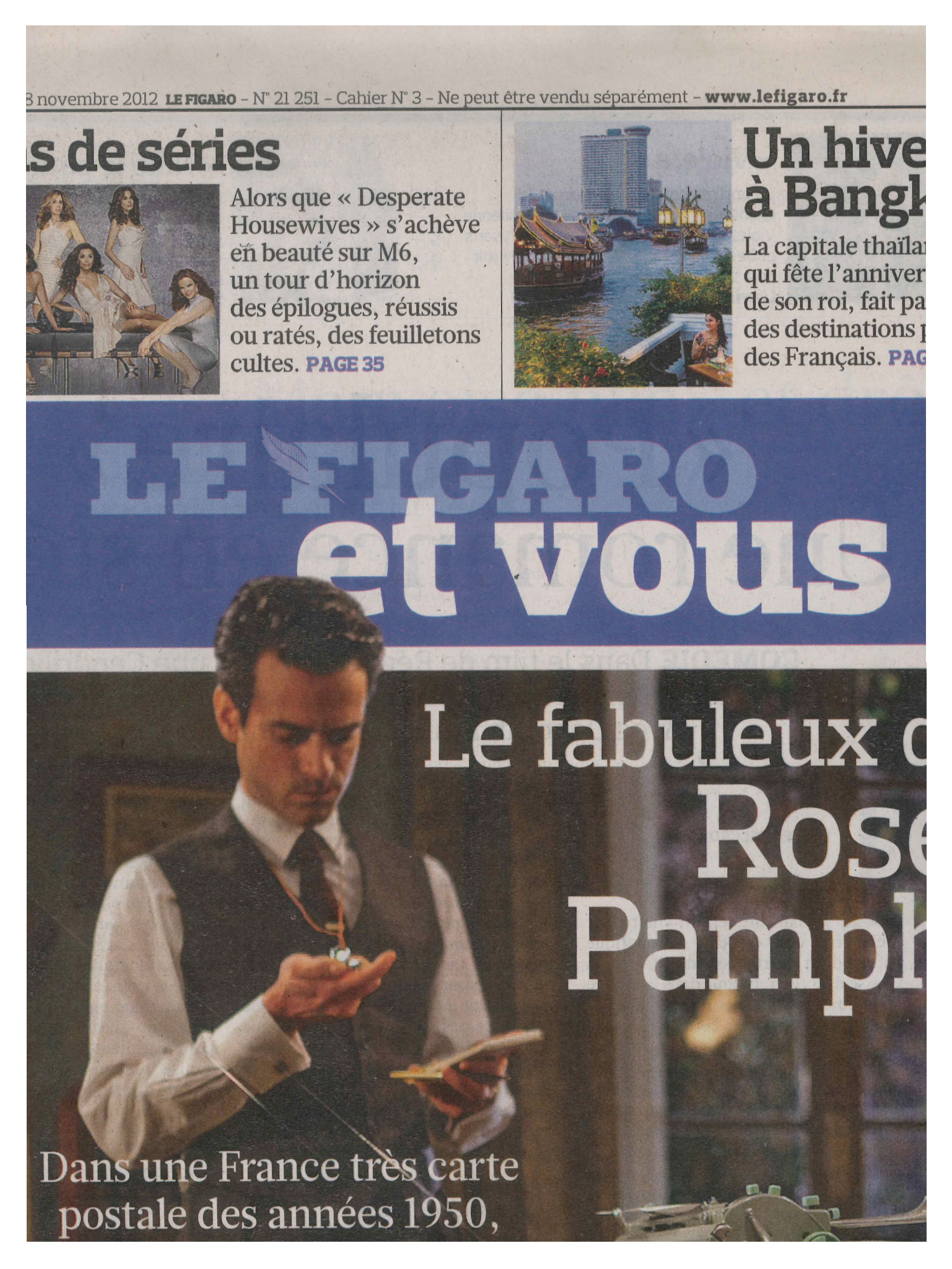 10_FIGARO2012_NOV-cover
