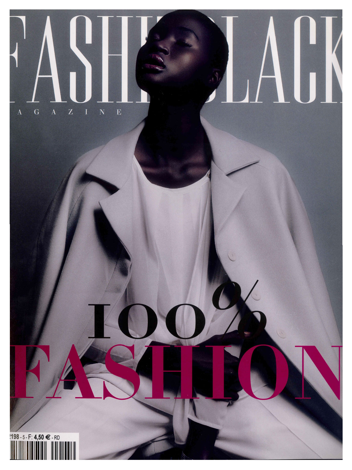 11_FASHION BLACK-cover