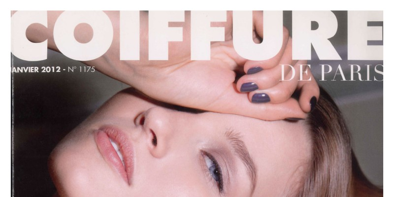 14_COIFFURE2012_janvier-cover