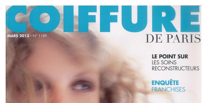 5_VOIFFURE2013_MARS-cover