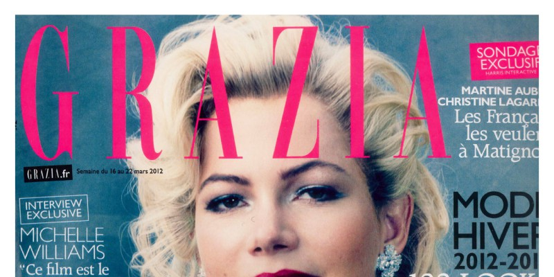 9_GRAZIA2012_MARS-cover